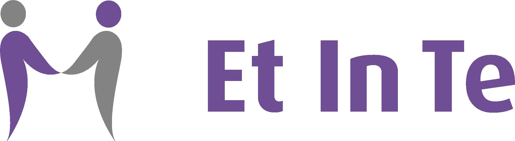 Et In Te